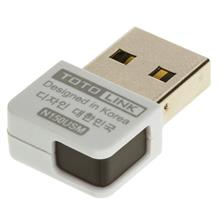 TOTOLINK N150USM Wireless Network USB Adapter